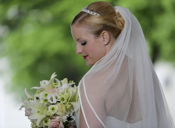 23.05.2015. Hochzeit Julia & Toby. Oberlaender Media.